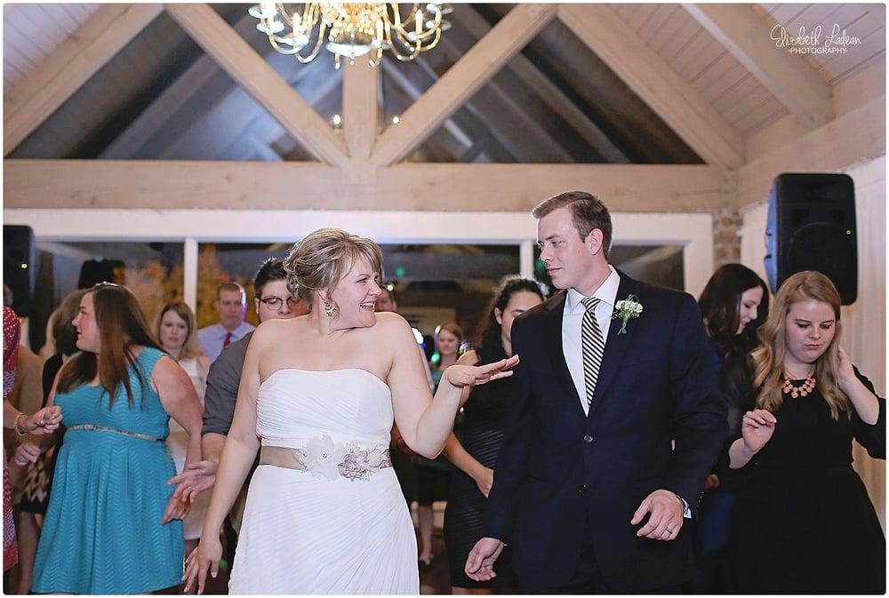 Kansas City Photographer-Elizabeth Ladean-Best-Of-Weddings_2015_3493.jpg