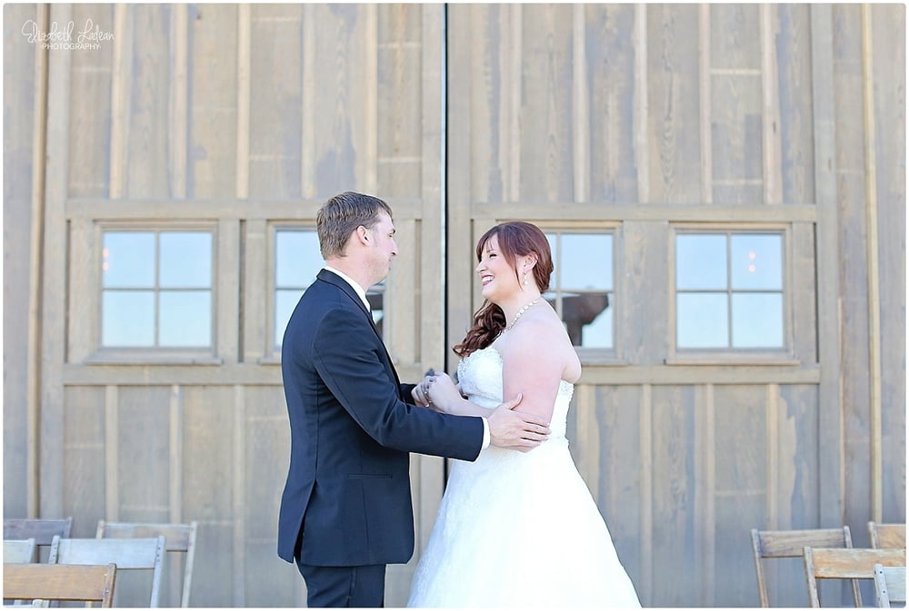 Kansas City Photographer-Elizabeth Ladean-Best-Of-Weddings_2015_3494.jpg