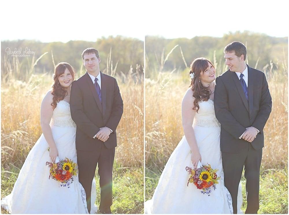 Kansas City Photographer-Elizabeth Ladean-Best-Of-Weddings_2015_3498.jpg
