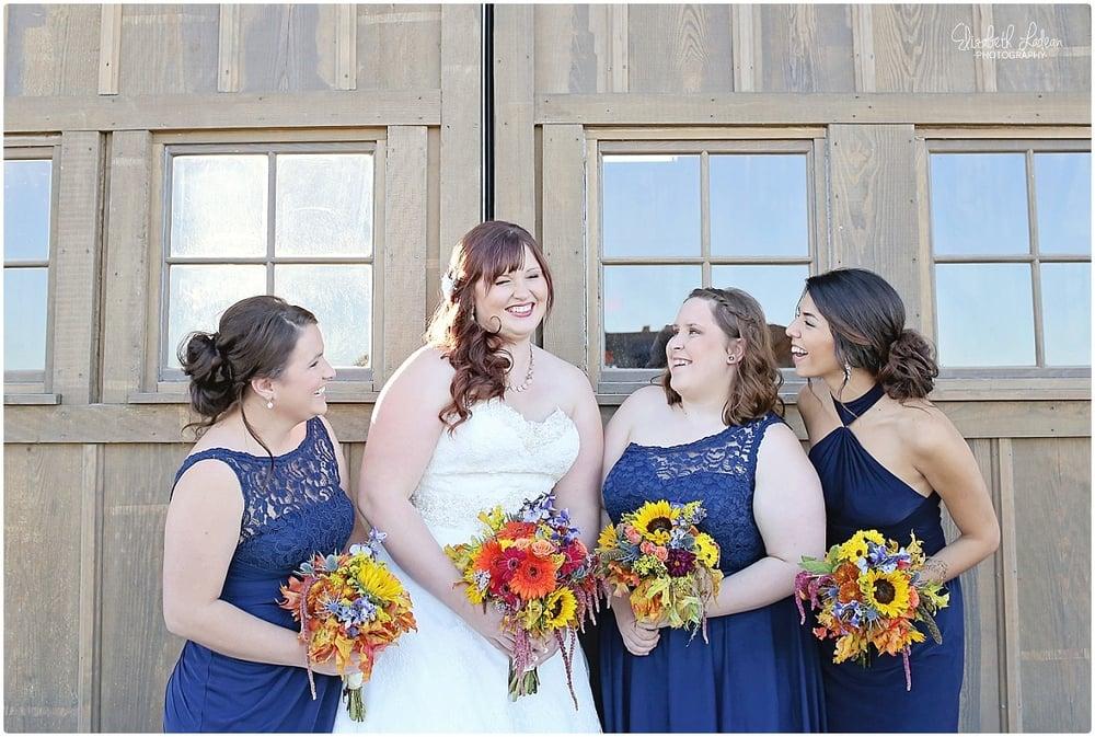 Kansas City Photographer-Elizabeth Ladean-Best-Of-Weddings_2015_3501.jpg