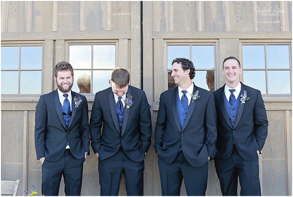Kansas City Photographer-Elizabeth Ladean-Best-Of-Weddings_2015_3502.jpg