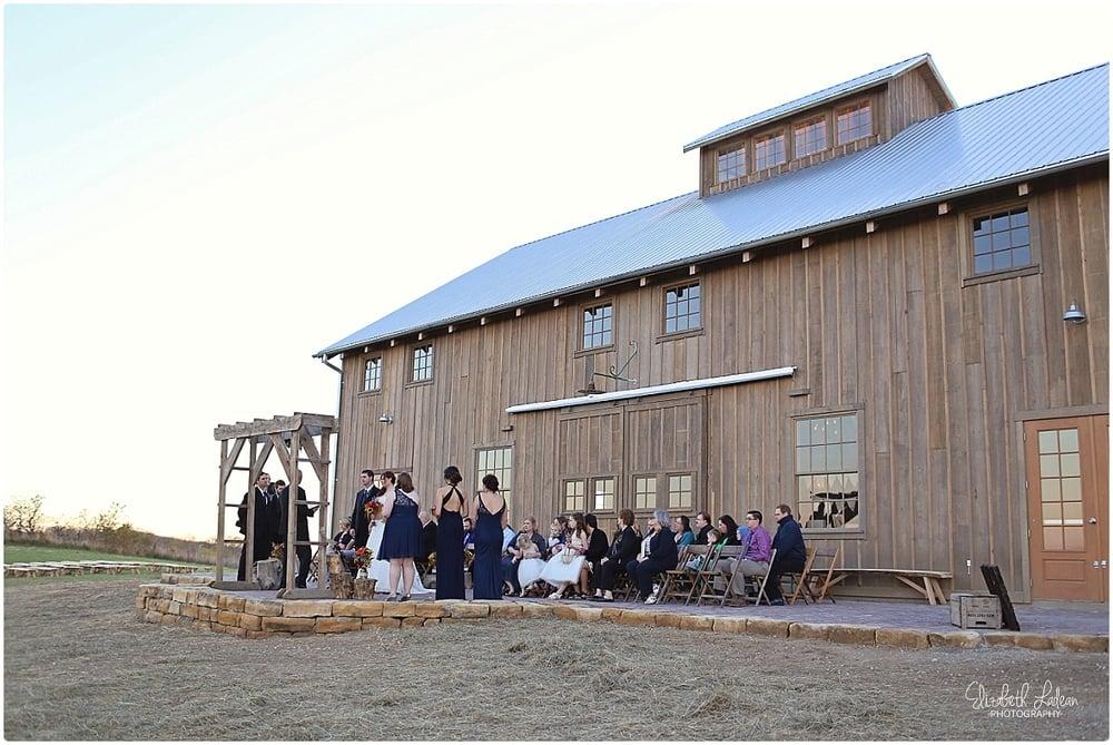 Kansas City Photographer-Elizabeth Ladean-Best-Of-Weddings_2015_3503.jpg