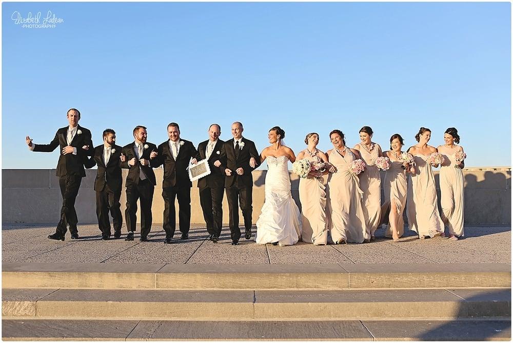 Kansas City Photographer-Elizabeth Ladean-Best-Of-Weddings_2015_3509.jpg