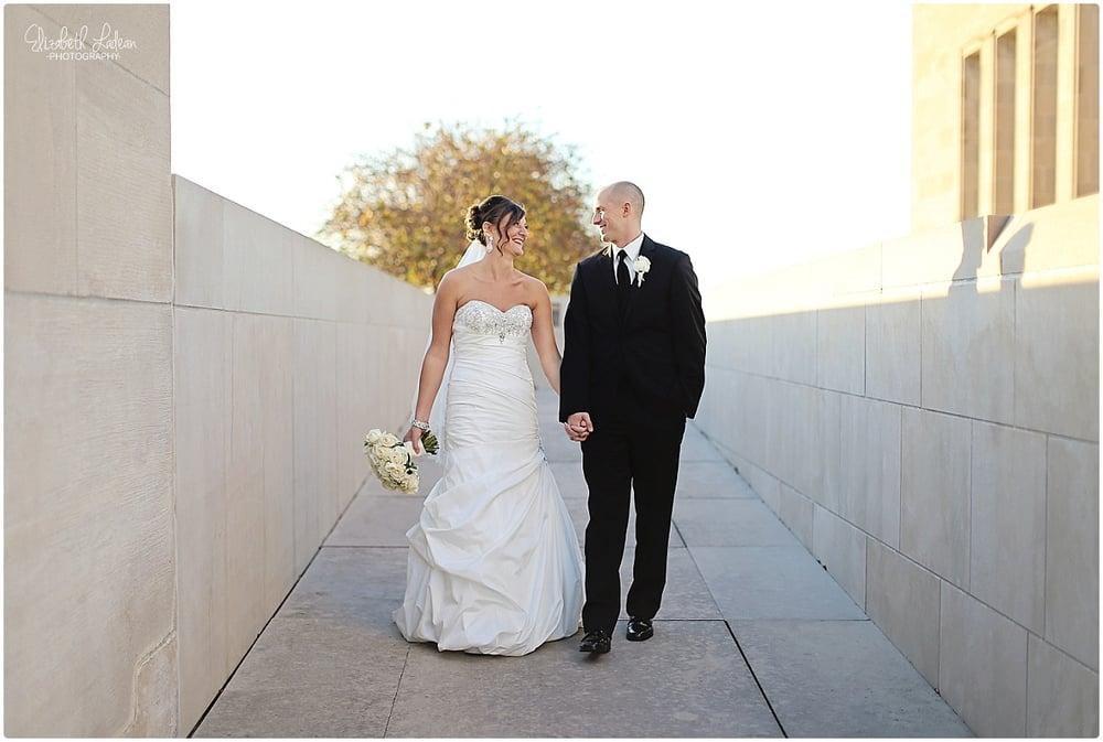 Kansas City Photographer-Elizabeth Ladean-Best-Of-Weddings_2015_3511.jpg