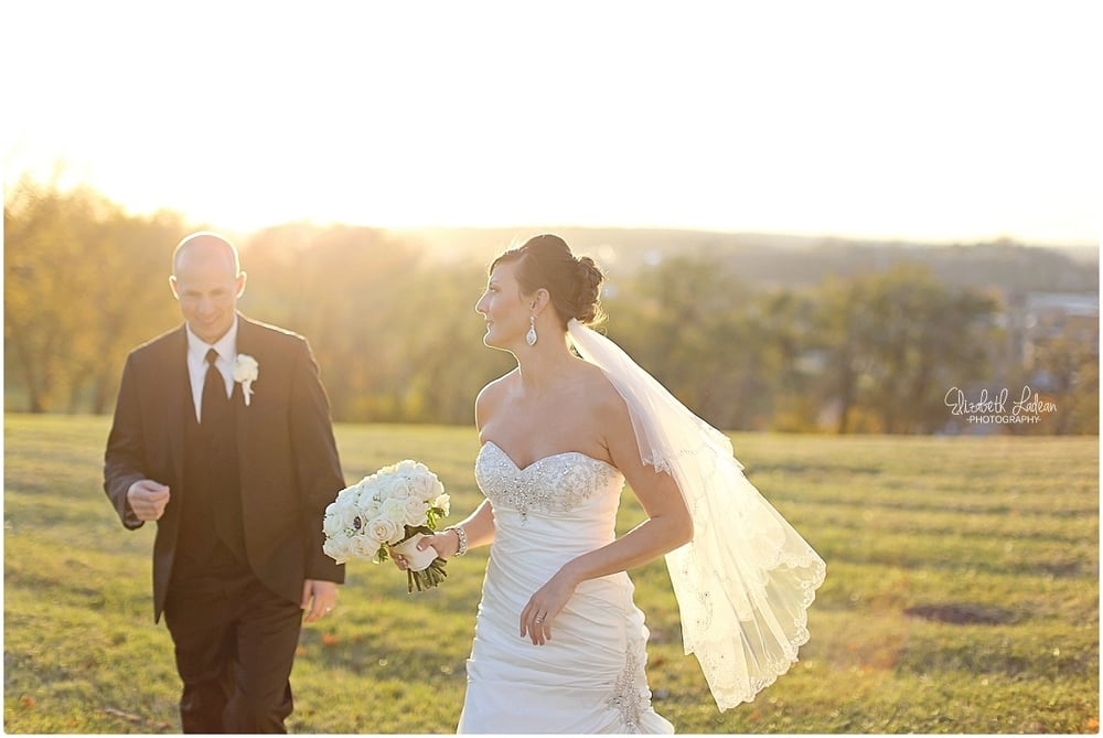 Kansas City Photographer-Elizabeth Ladean-Best-Of-Weddings_2015_3512.jpg