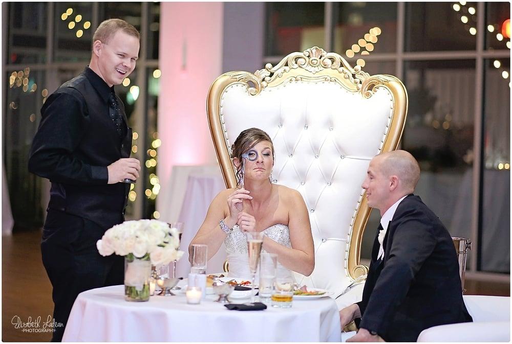 Kansas City Photographer-Elizabeth Ladean-Best-Of-Weddings_2015_3516.jpg