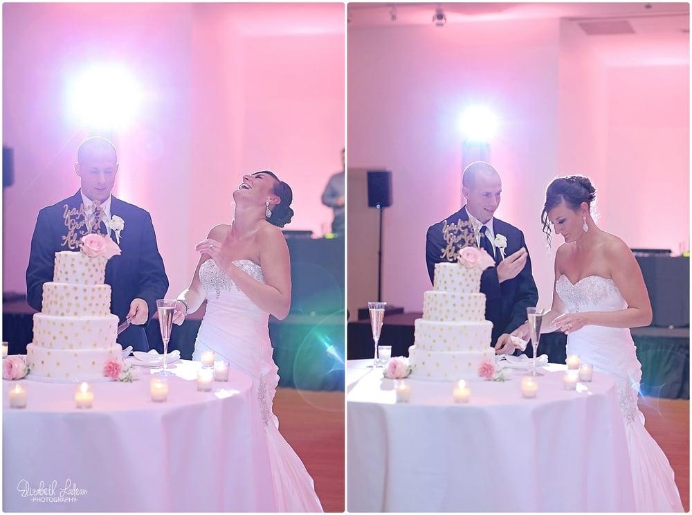 Kansas City Photographer-Elizabeth Ladean-Best-Of-Weddings_2015_3517.jpg