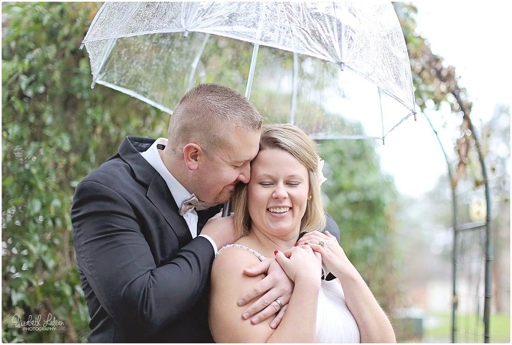 Kansas City Photographer-Elizabeth Ladean-Best-Of-Weddings_2015_3518.jpg