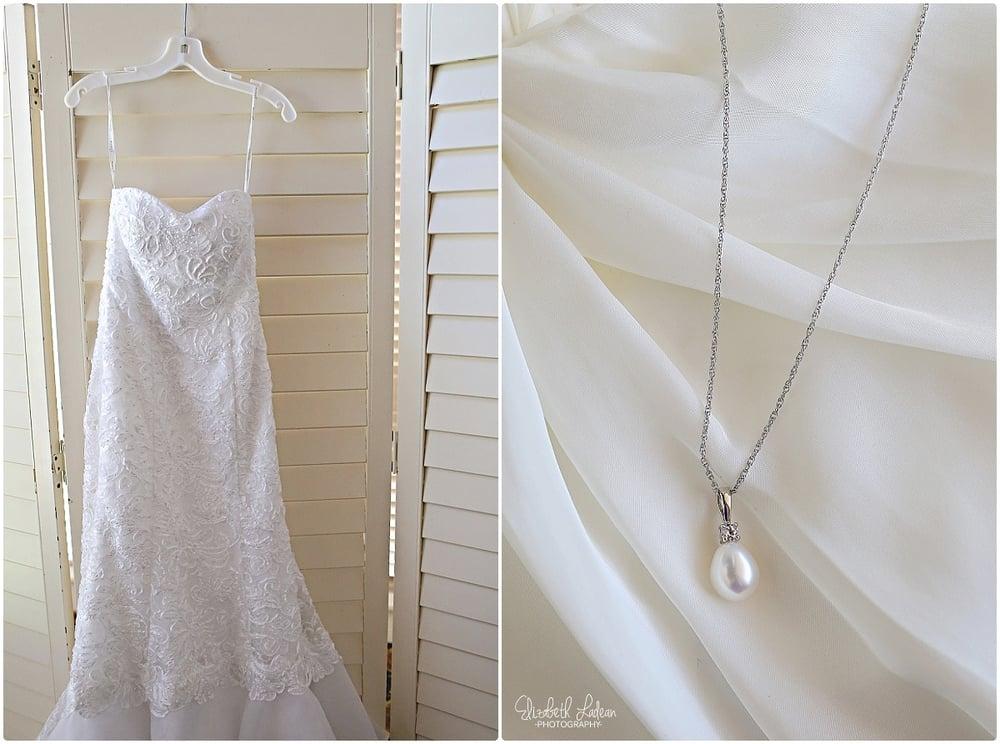Kansas City Photographer-Elizabeth Ladean-Best-Of-WeddingDetails_2015_3532.jpg