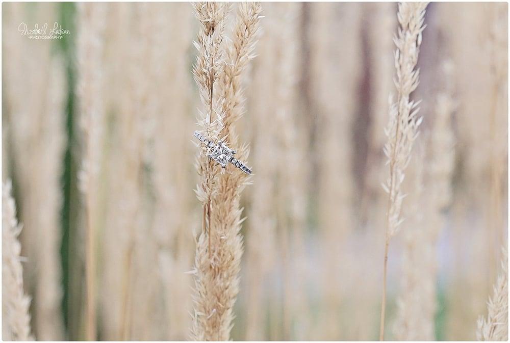Kansas City Photographer-Elizabeth Ladean-Best-Of-WeddingDetails_2015_3535.jpg