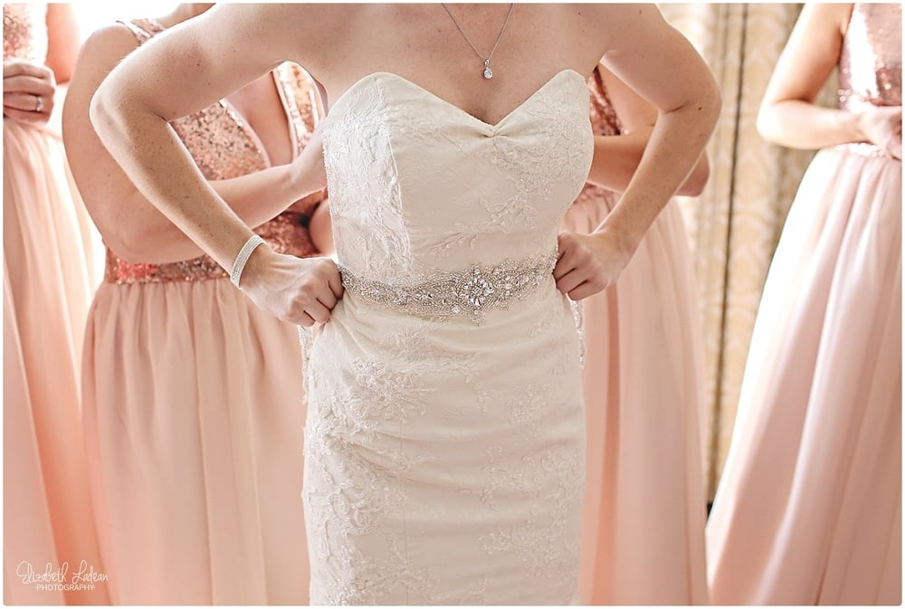 Kansas City Photographer-Elizabeth Ladean-Best-Of-WeddingDetails_2015_3538.jpg