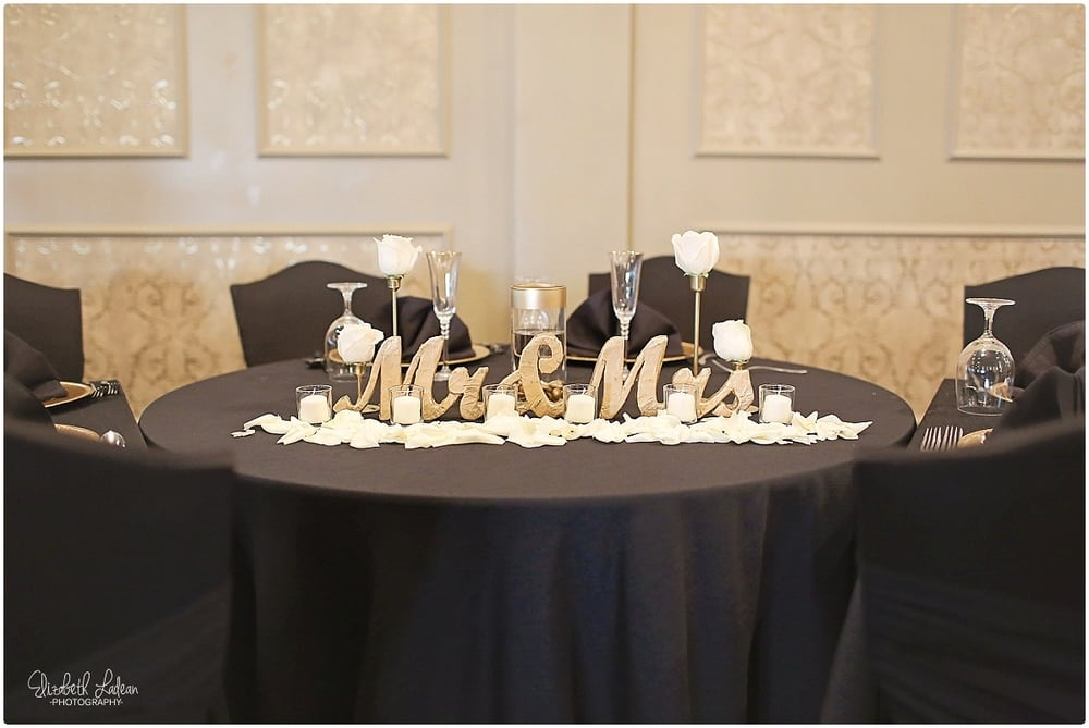 Kansas City Photographer-Elizabeth Ladean-Best-Of-WeddingDetails_2015_3539.jpg