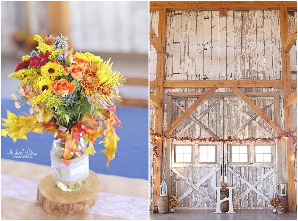 Kansas City Photographer-Elizabeth Ladean-Best-Of-WeddingDetails_2015_3551.jpg