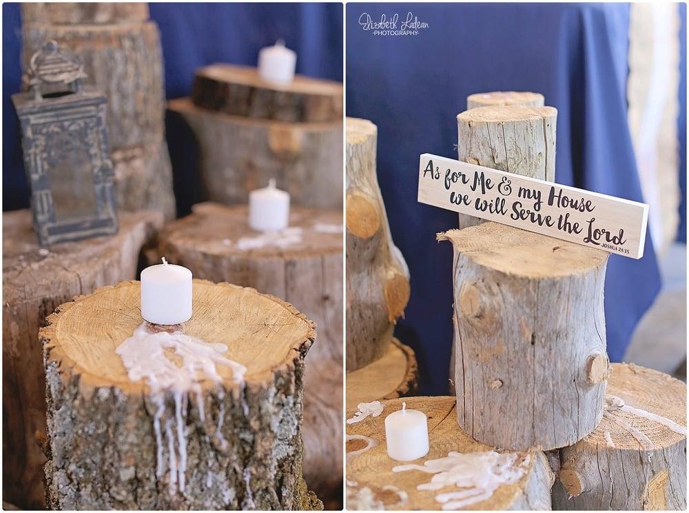 Kansas City Photographer-Elizabeth Ladean-Best-Of-WeddingDetails_2015_3552.jpg
