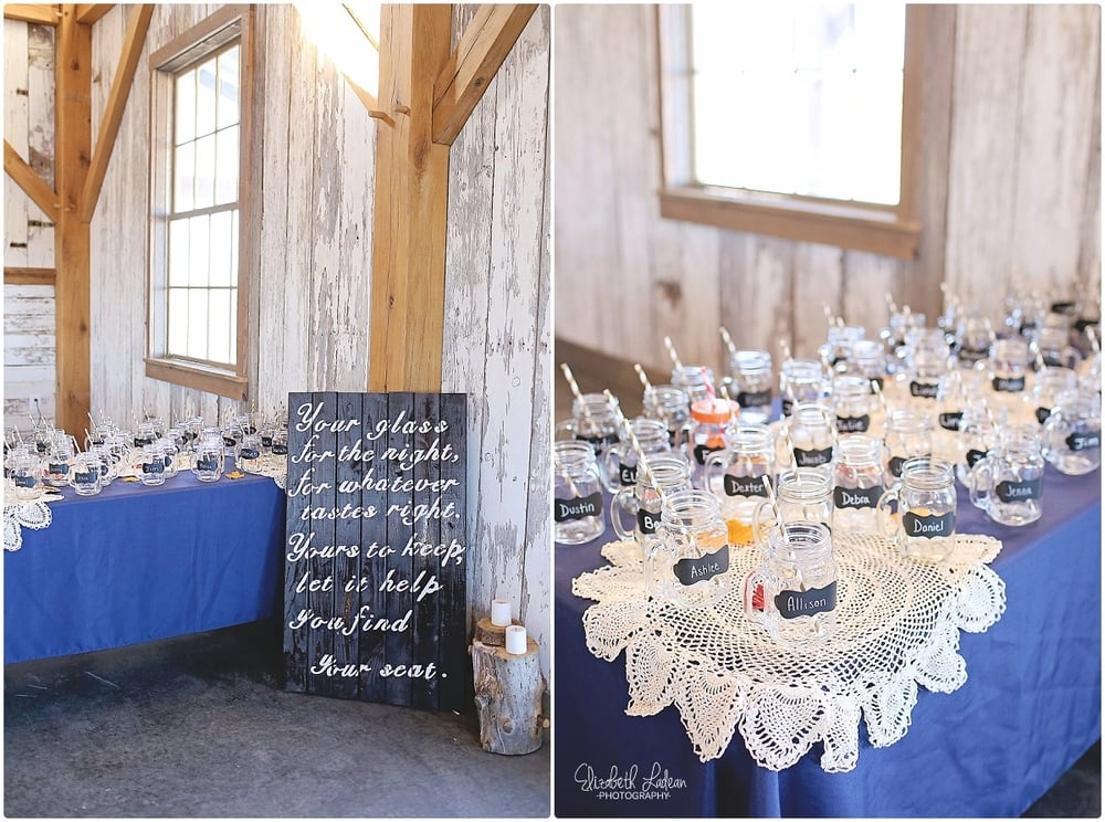 Kansas City Photographer-Elizabeth Ladean-Best-Of-WeddingDetails_2015_3554.jpg