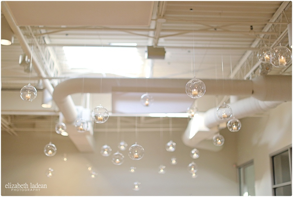 Pennway Place-Studio Dan Meiners-ElizabethLadeanPhotography-_3909.jpg