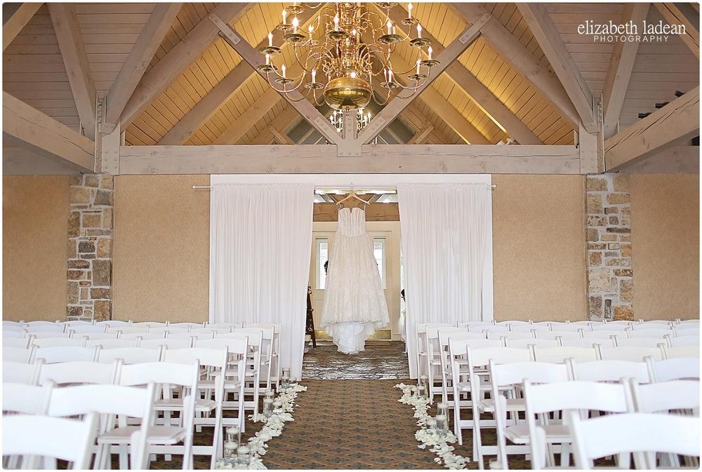 Kansas City Wedding Photography-ElizabethLadeanPhotography-_3820.jpg