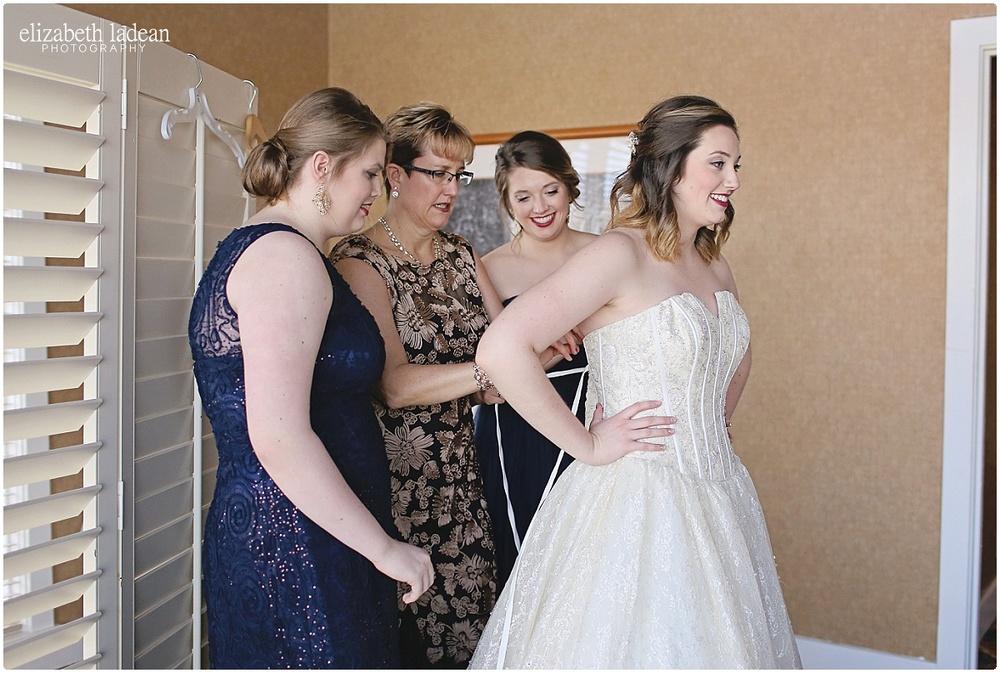Kansas City Wedding Photography-ElizabethLadeanPhotography-_3825.jpg