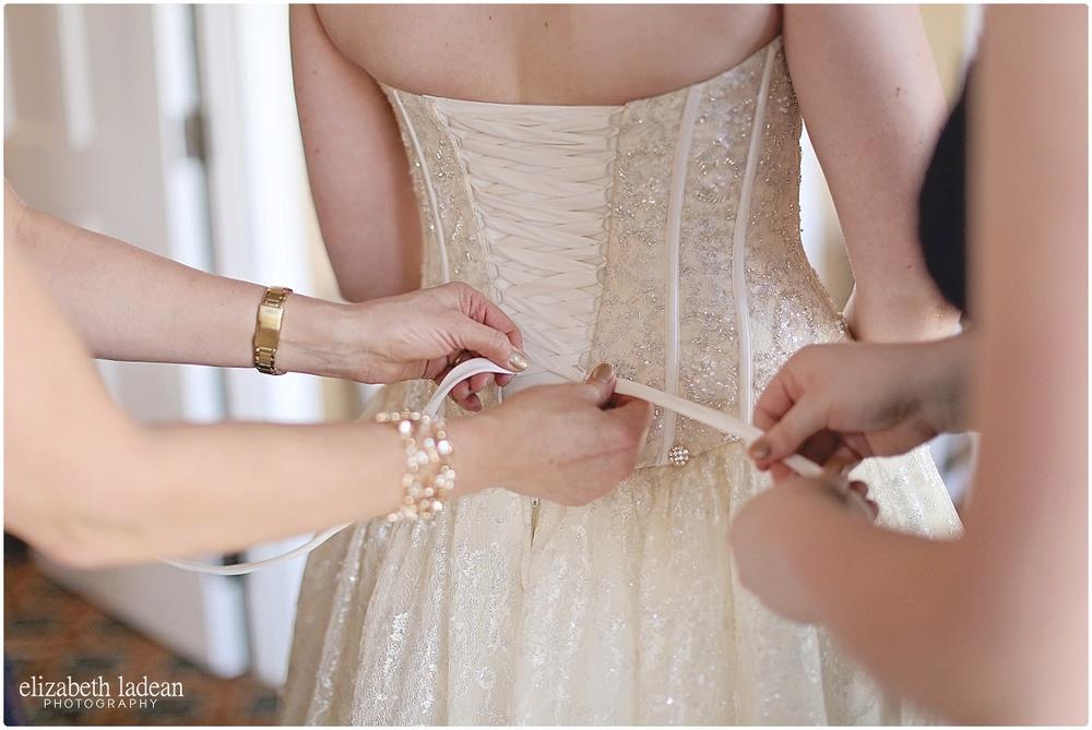 Kansas City Wedding Photography-ElizabethLadeanPhotography-_3829.jpg