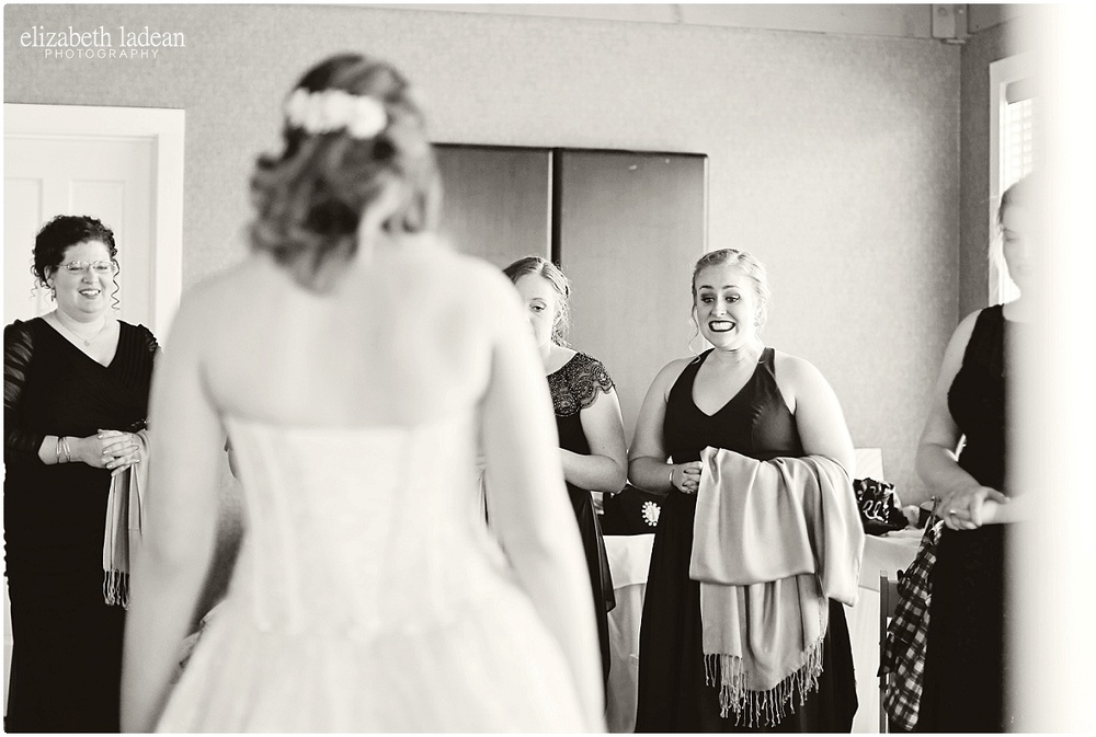 Kansas City Wedding Photography-ElizabethLadeanPhotography-_3831.jpg