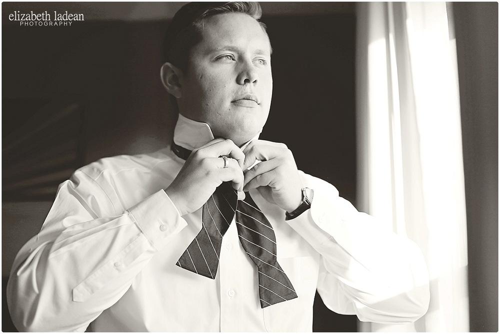Kansas City Wedding Photography-ElizabethLadeanPhotography-_3834.jpg