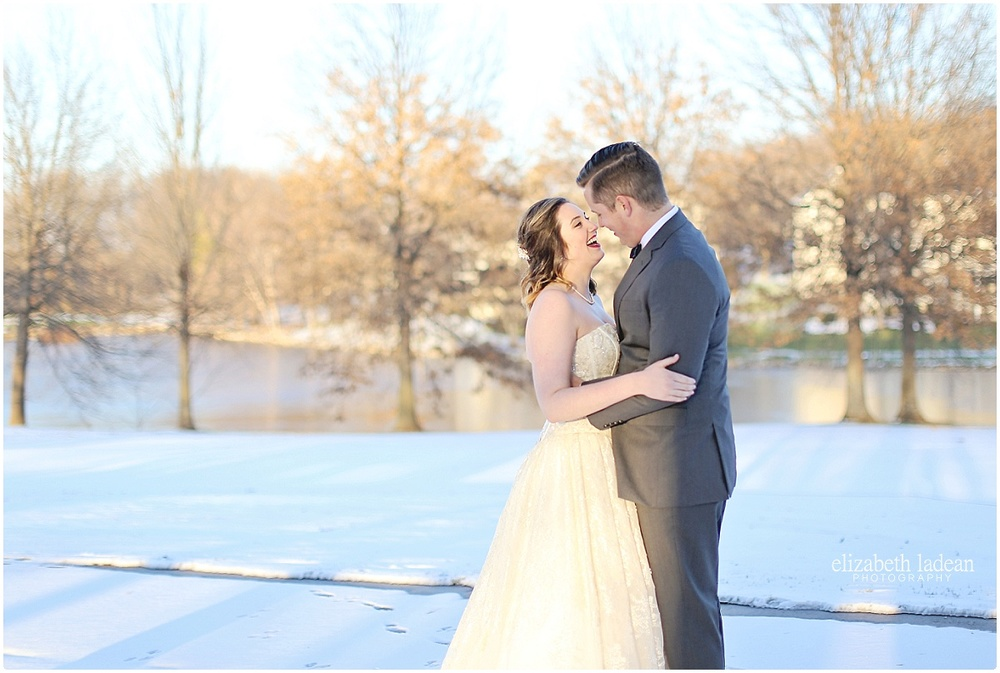Kansas City Wedding Photography-ElizabethLadeanPhotography-_3853.jpg