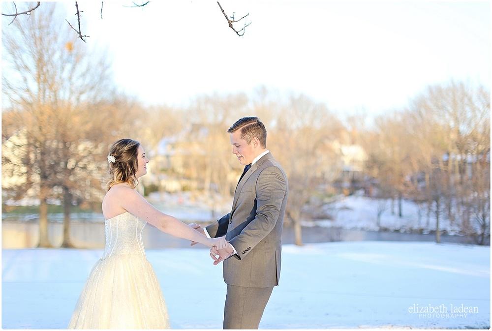 Kansas City Wedding Photography-ElizabethLadeanPhotography-_3854.jpg