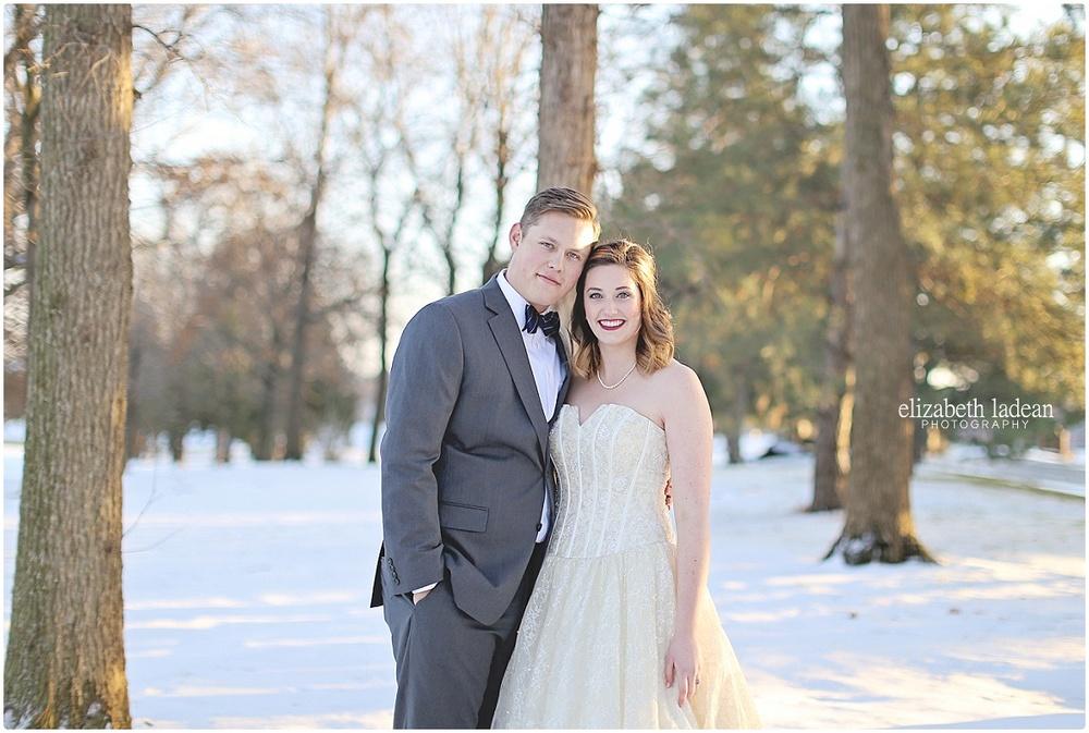 Kansas City Wedding Photography-ElizabethLadeanPhotography-_3856.jpg