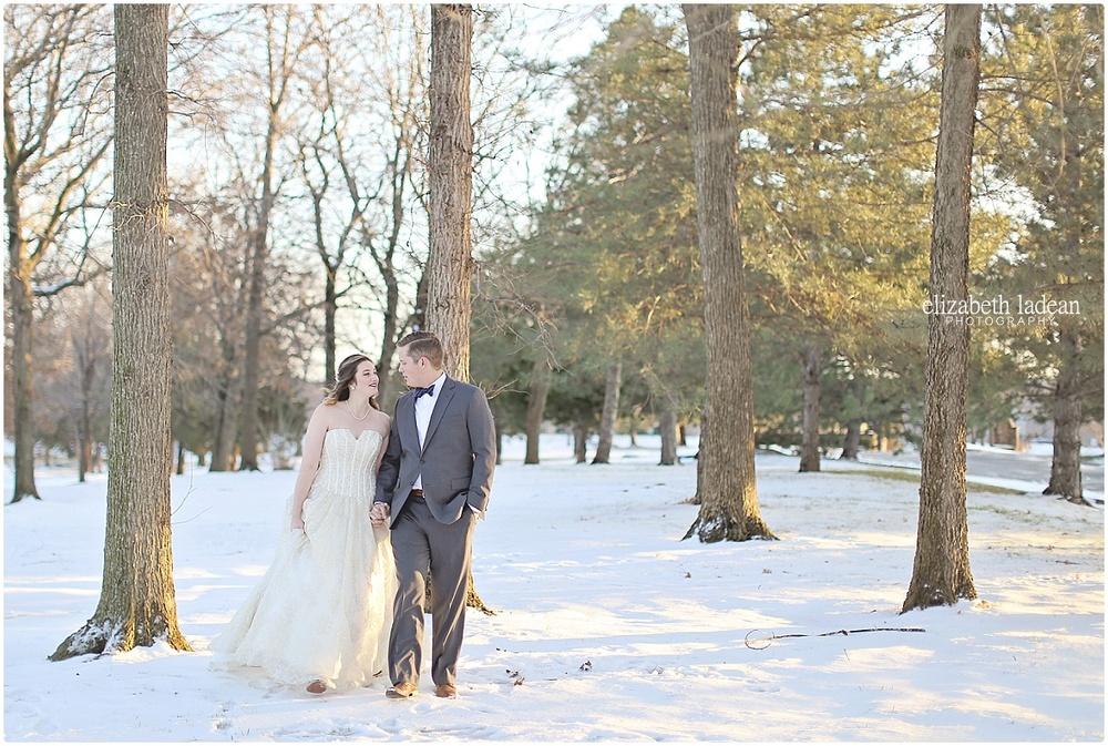 Kansas City Wedding Photography-ElizabethLadeanPhotography-_3861.jpg