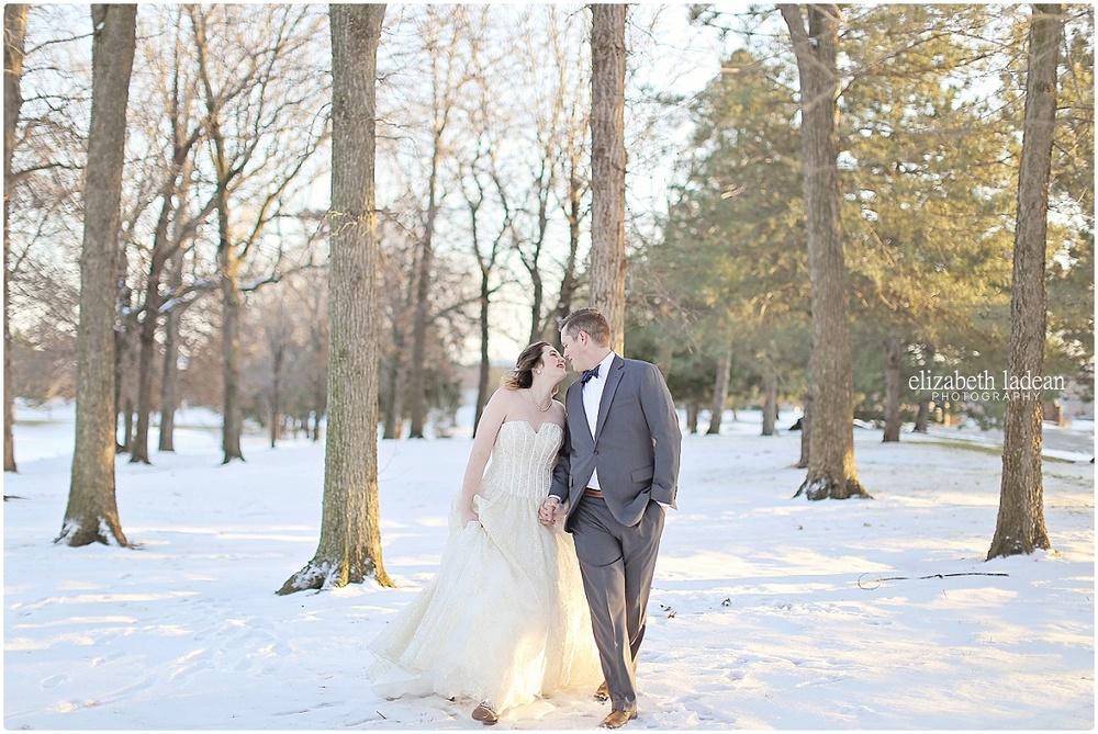 Kansas City Wedding Photography-ElizabethLadeanPhotography-_3862.jpg