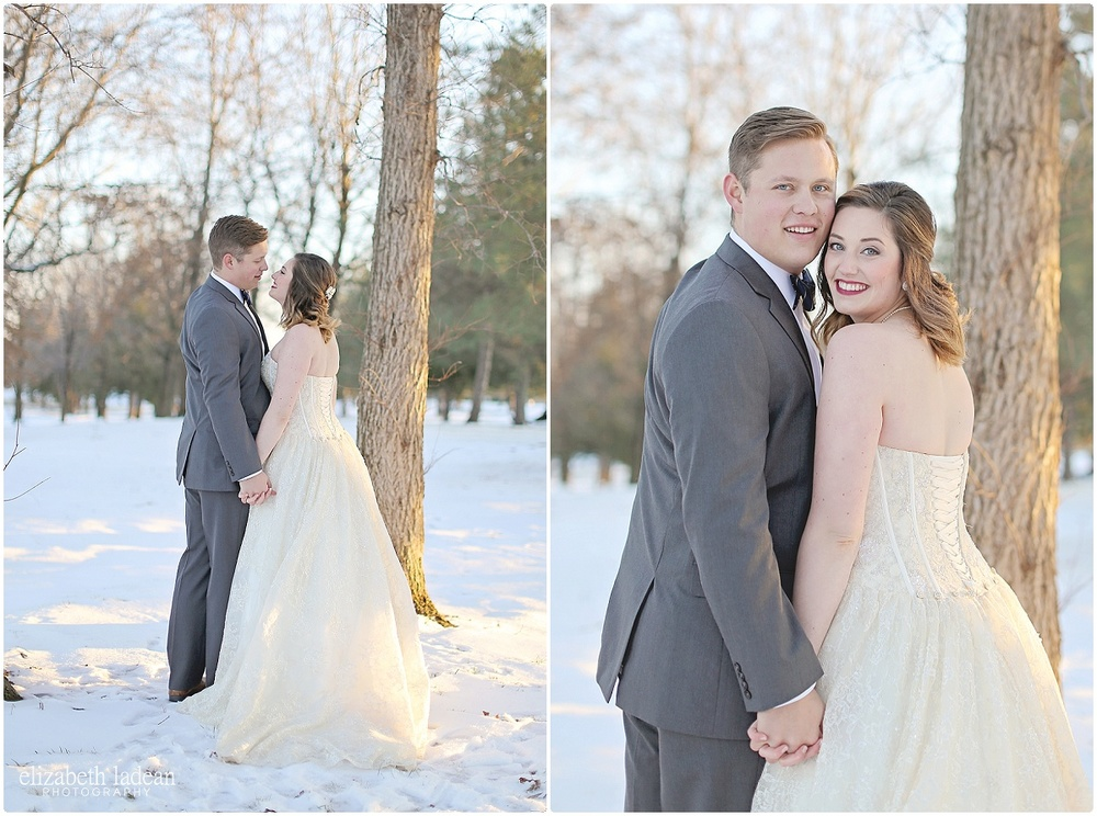 Kansas City Wedding Photography-ElizabethLadeanPhotography-_3868.jpg