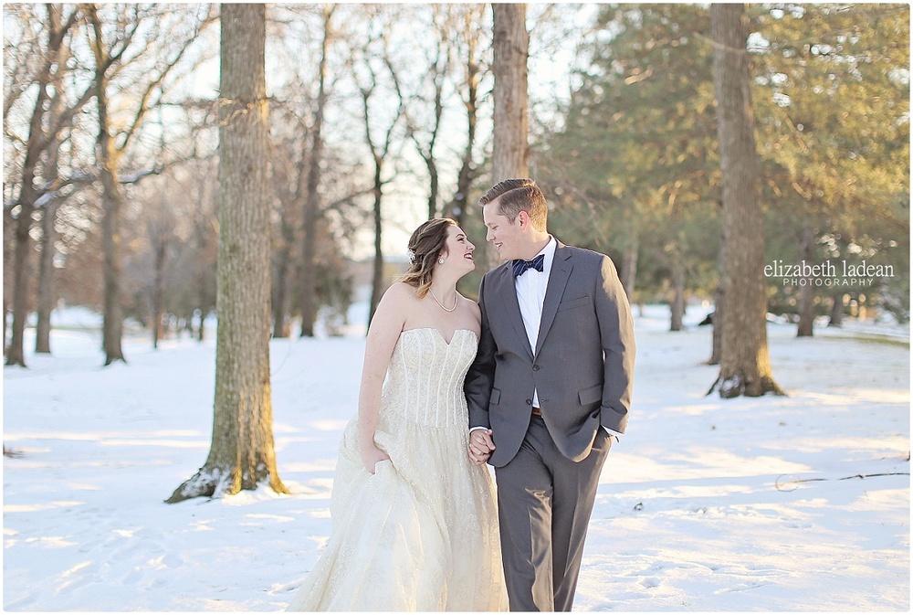 Kansas City Wedding Photography-ElizabethLadeanPhotography-_3863.jpg