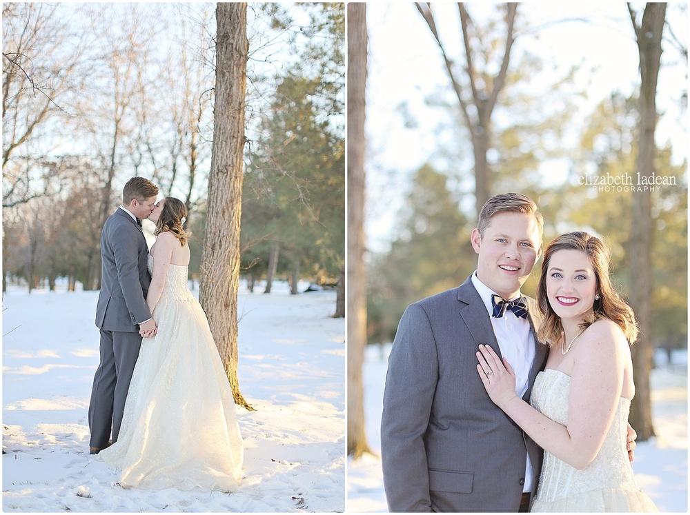 Kansas City Wedding Photography-ElizabethLadeanPhotography-_3860.jpg