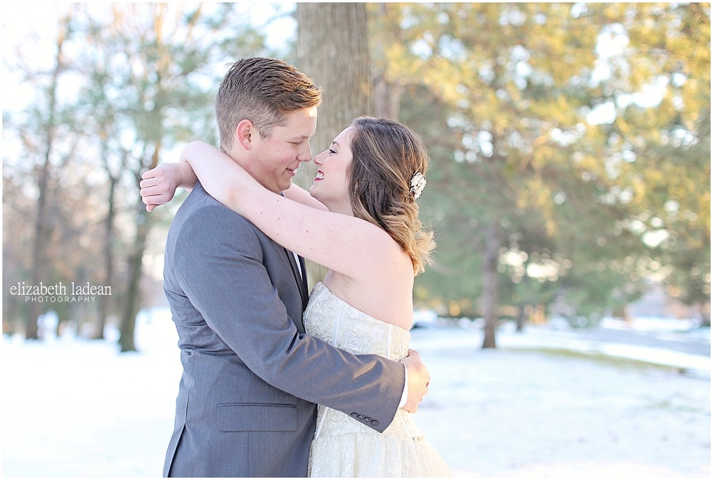 Kansas City Wedding Photography-ElizabethLadeanPhotography-_3869.jpg