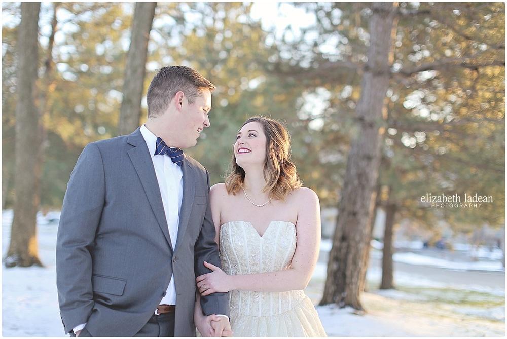 Kansas City Wedding Photography-ElizabethLadeanPhotography-_3870.jpg