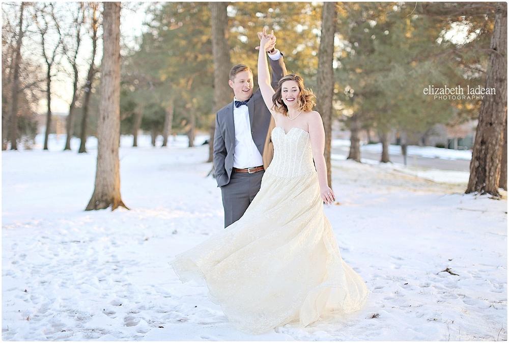 Kansas City Wedding Photography-ElizabethLadeanPhotography-_3871.jpg