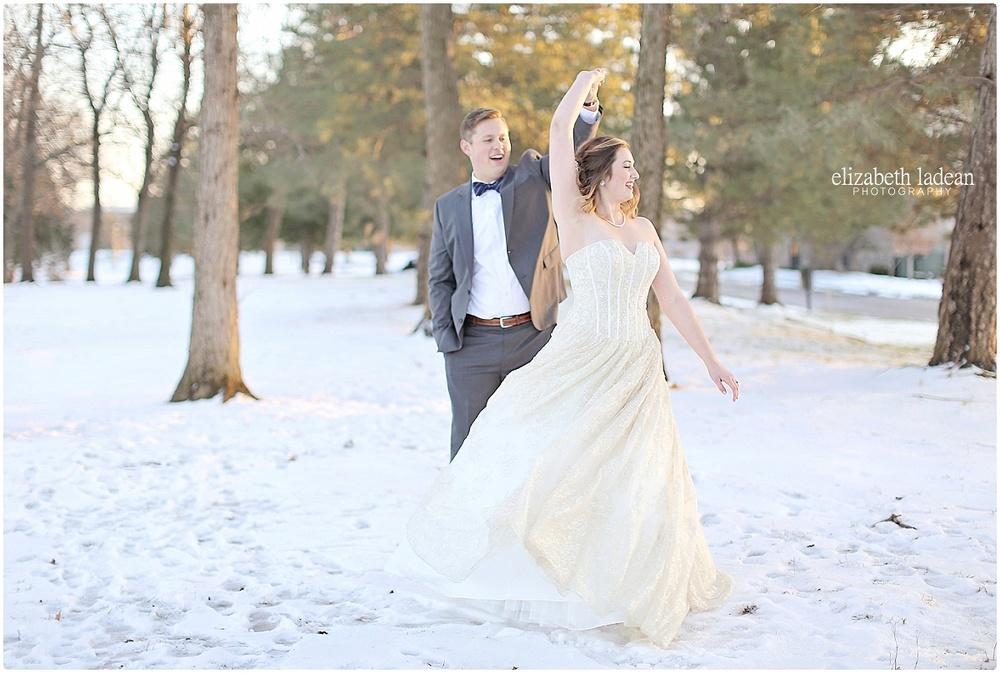 Kansas City Wedding Photography-ElizabethLadeanPhotography-_3872.jpg