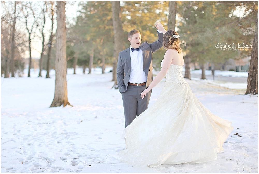 Kansas City Wedding Photography-ElizabethLadeanPhotography-_3874.jpg
