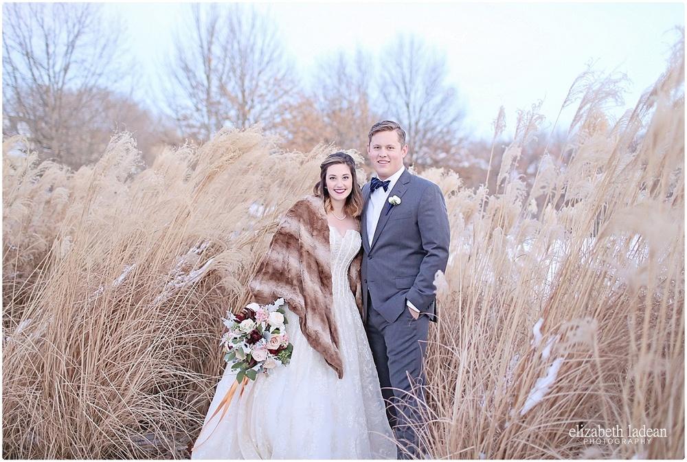 Kansas City Wedding Photography-ElizabethLadeanPhotography-_3878.jpg