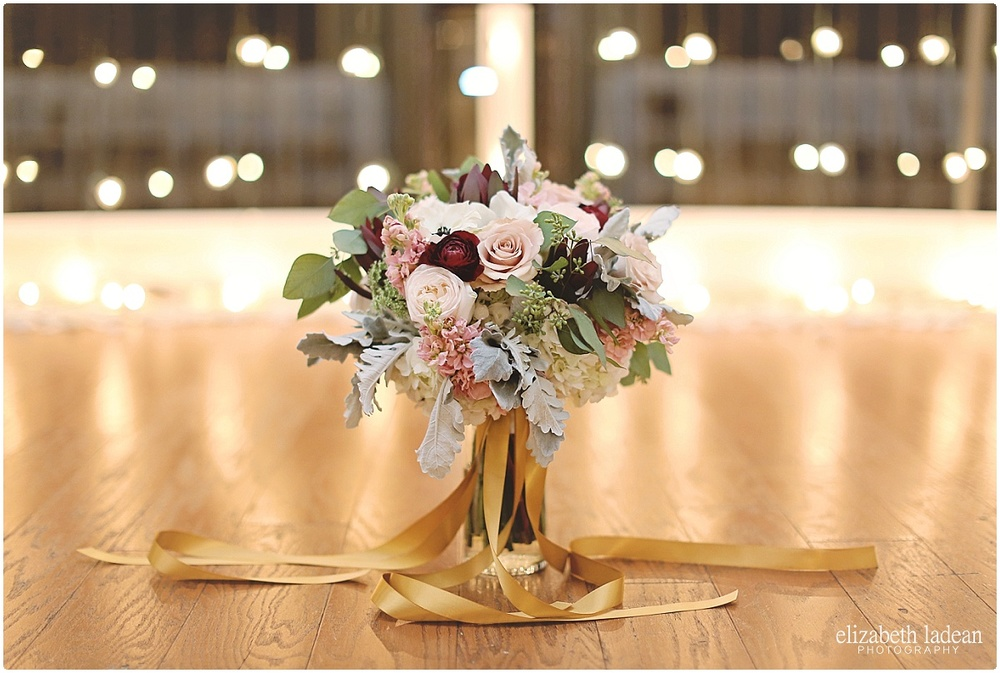 Kansas City Wedding Photography-ElizabethLadeanPhotography-_3836.jpg