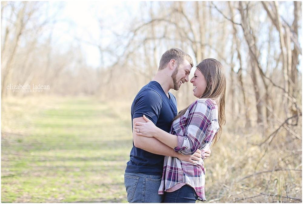 WestonBendStatePark-EngagementPhotos__ElizabethLadeanPhotography_A+J-3.2016--_4874.jpg