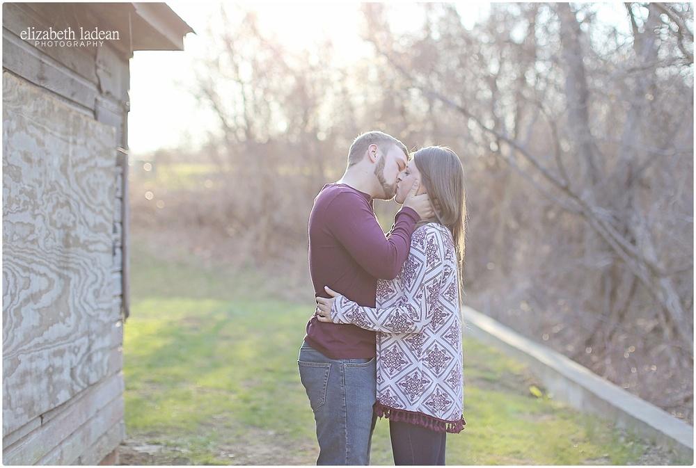 WestonBendStatePark-EngagementPhotos__ElizabethLadeanPhotography_A+J-3.2016--_4886.jpg