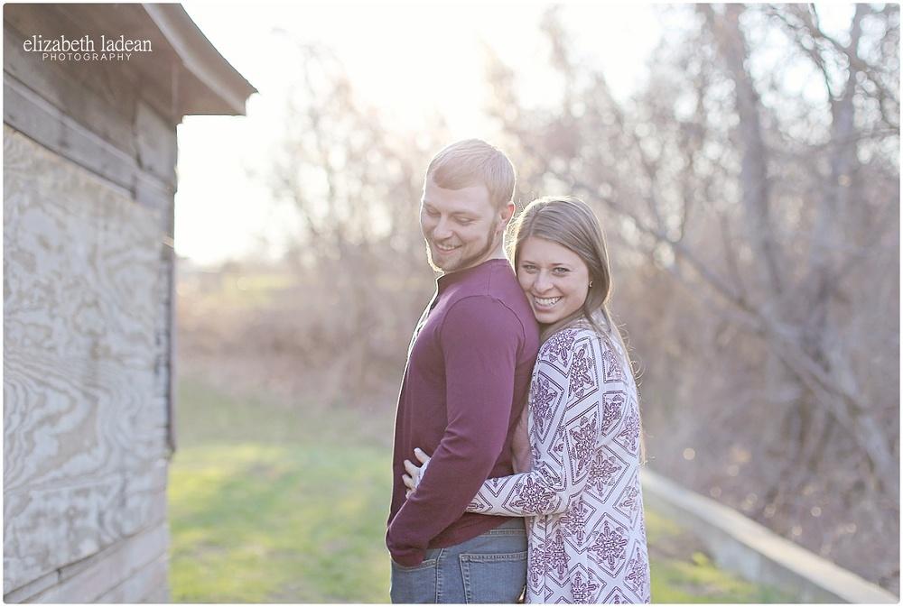WestonBendStatePark-EngagementPhotos__ElizabethLadeanPhotography_A+J-3.2016--_4889.jpg