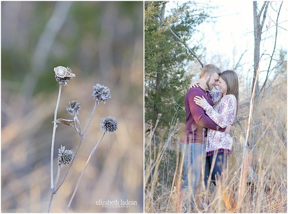 WestonBendStatePark-EngagementPhotos__ElizabethLadeanPhotography_A+J-3.2016--_4890.jpg