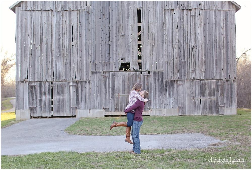 WestonBendStatePark-EngagementPhotos__ElizabethLadeanPhotography_A+J-3.2016--_4892.jpg