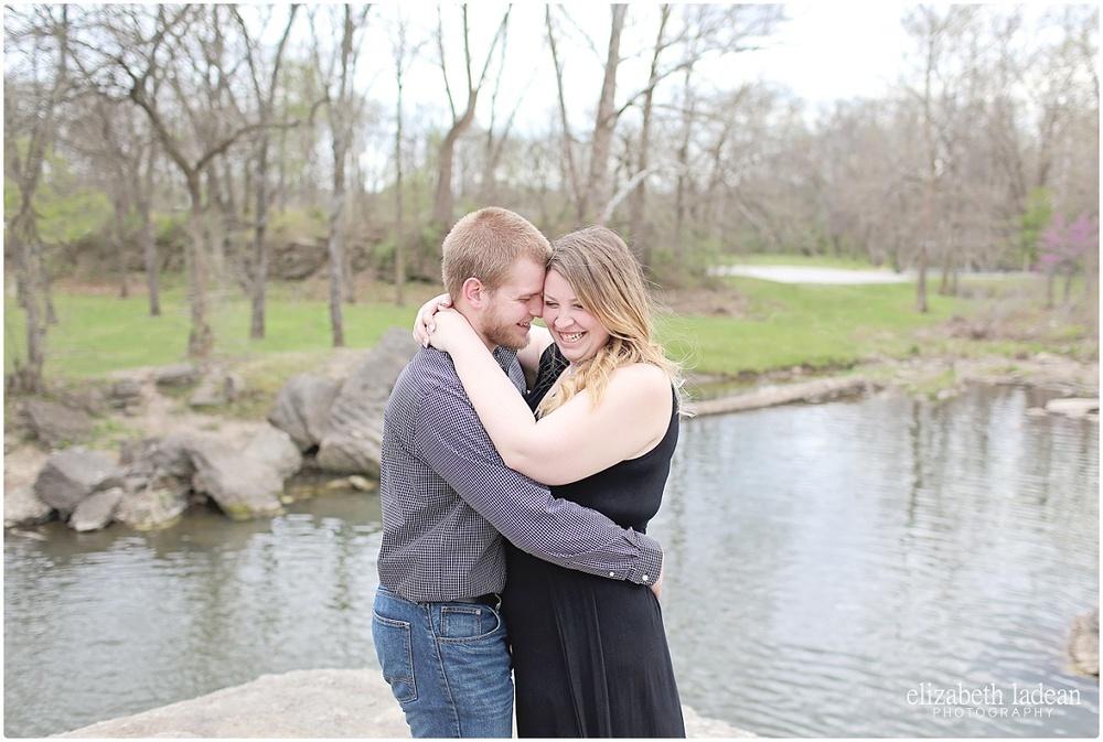 KansasCityEngagementPhotographer_ElizabethLadeanPhotography_M+S416-_5466.jpg