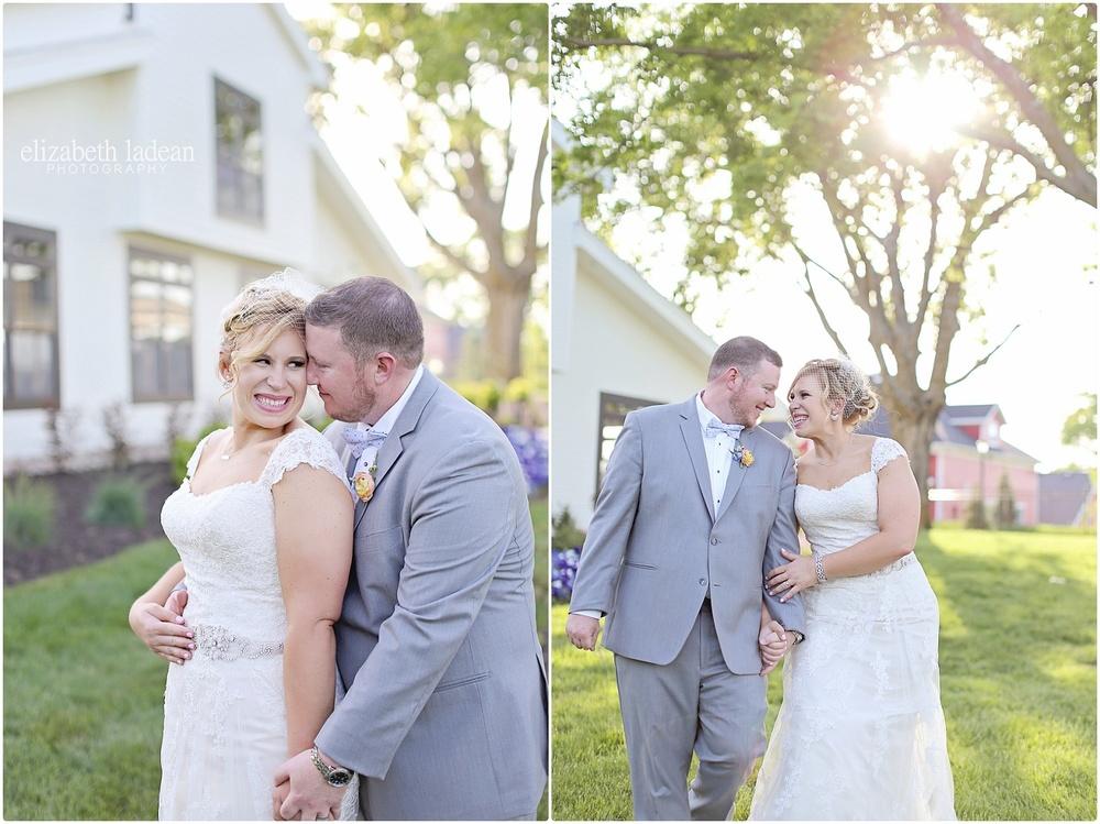 KansasCityWeddingPhotographer_ElizabethLadeanPhotography-M+Jsp-_5759.jpg