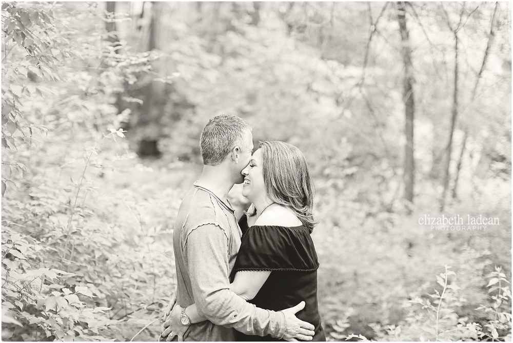 BriarcliffEngagementSession_ElizabethLadeanPhotography-B+R520-_5838.jpg