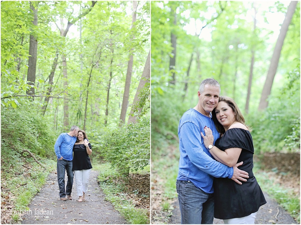 BriarcliffEngagementSession_ElizabethLadeanPhotography-B+R520-_5839.jpg