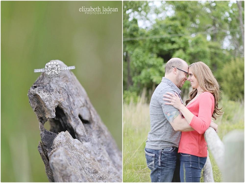 ShawneeMissionParkEngagement_ElizabethLadeanPhotography-S+T52016-_5875.jpg
